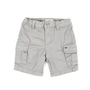 ARMANI shorts, boy's size 18M